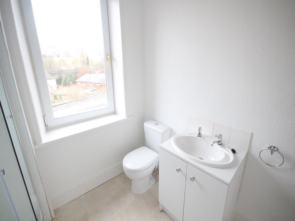 1 bedroom cottage To Let in Salterforth - 2016-12-19 13.41.30-2.jpg